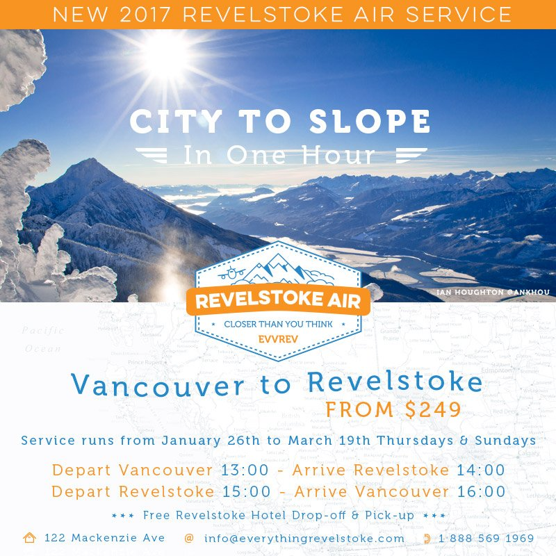 revelstoke-air